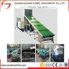 Gute Qualitätsgroße Kapazitäts-starke Kiefer-Zerkleinerungsmaschine mit der großen Kapazität