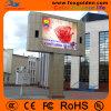풀 컬러 P10 옥외 방수 광고 발광 다이오드 표시 스크린