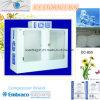 Eis-Verkaufsberater eingesacktes Eisspeicher-Sortierfach (850L) (DC-850)
