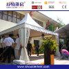 アルミニウムPVC望楼の結婚式のテント(SDG-05)