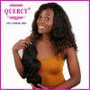 Fashion Body Wave Virgin Remy Extension de cheveux humains cheveux brésiliens (BW-010)