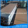 Width20-800mm de Rol van het Roestvrij staal met SGS