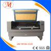 Автомат для резки индустрии рекламы с наивысшей мощностью (JM-1610H-CCD)
