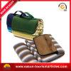 Одеяло пикника с водоустойчивой затыловкой