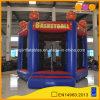 Игра Toss баскетбола дома хвастуна баскетбола раздувная скача (AQ01788)