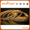 Iluminación de tira de IP20 los 0.6A/M SMD 2835RGB LED para los centros de la belleza