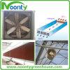 Système de refroidissement de garniture de serre chaude