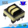Trasformatore ad alta frequenza per il LED