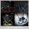 입체 음향 셀룰라 전화 무선 Bluetooth V4.1 헤드폰 헤드폰 이어폰