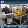 熱い販売ISO9001およびSGSが付いている電気PVC管機械
