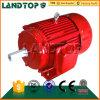 3 motor van de fase75KW 100HP de elektrische AC 2960rpm AC inductie