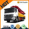Sany Camion-Ha montato le pompe per calcestruzzo da vendere il migliore prezzo