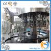 Производственное оборудование высокоскоростного пива заполняя для Carbonated питья