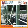1200mm Hochleistungsbandförderer-System für Kraftwerk