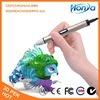 DIY 공구 3D 펜이 펜을 인쇄해 디지털 프린터에 의하여 3D 농담을 한다