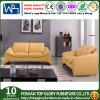 居間のソファーの家具のソファー(TG-S201)のための現代革ソファー