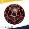 Talla oficial y balón de fútbol laminado peso