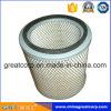 Filtro de aire del carro de los recambios del alto rendimiento 17801-2440