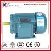 IP55 50Hz/60HzAC Asynchrone Motor voor de Machines van het Voedsel