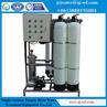 impianto di per il trattamento dell'acqua della membrana di 1000L/Hr uF