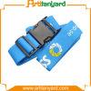 Kundenspezifische Qualitäts-Drucken-Gepäck-Brücke