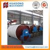 Polea de alto rendimiento del transportador de Huadong