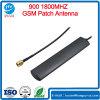 GSM 2g/3G van de Hoorn van de fabrikant de Antenne van het Flard met Mannetje SMA