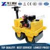 Matériel de machine de roulement de rouleau de route pour la construction