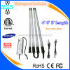 LED Tube Lighting Waterproof LED Tube Light für Car Wash