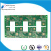 Placa de controle de Impendance de 4 camadas para transferência de HDMI
