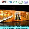 Quadro comandi dell'interno pieno del LED di colore P4 di HD