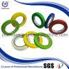 Insignia impresa oferta fácil a la cinta adhesiva de la pintura del coche usado