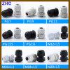 Pg Grootte van de Klier van de Kabel van de Reeks de Explosiebestendige IP68 Nylon Plastic Gepantserde