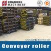 Rodillo impacto Transportadores y Formación Rollerfor cinta transportadora