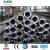 AMS alta calidad de aleación de acero 5870/5871/5872 Incoloy800