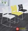 Cadeira plástica (FEC NC528)