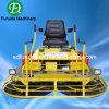 Honda Power Ride auf Concrete Trowel Machine für Sale (FMG-S30)