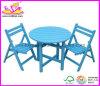 Mesa e Cadeira Dobráveis (WJ277595)