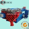W27ypc-121 Buigende Machine van de Buigmachine van de Pijp van Ce ISO de Populaire Hydraulische