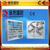Jinlong 1380 세륨 (를 가진 무거운 망치 또는 무게 균형 유형 셔터 배기 엔진 JLF (C) -1380 (50 )