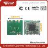 小型IP Cameraのための150Mbps USB WiFi Module