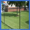 Barriera di sicurezza residenziale di collegamento Chain di alta qualità