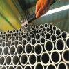 Труба нержавеющей стали
