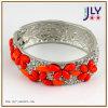 De Armband van de Juwelen van de manier (jly-nb-6600)