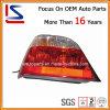 Il veicolo automatico dell'automobile parte la lampada di coda a cristallo di Nexia per Daewoo Ceilo '96 (LS-DL-006)