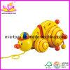 Brinquedos de Animais Pull  (W05B018)