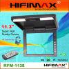 11.3 '' установленных крышей мониторов TFT LCD (RFM-1138)