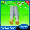 Toner für Konica Minolta Bizhub TN710