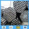 De hydraulische Fabriek van de Pijpen van het Staal van de Cilinder Naadloze