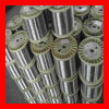 AISI 304/304L Ss Wire (0.1mm-4mm dia)